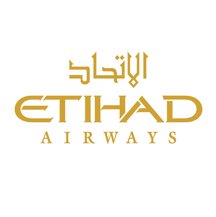 Sign Up For The Etihad Airways Newsletter